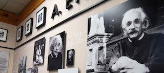 2014-07-30-MuseumWalls.jpg