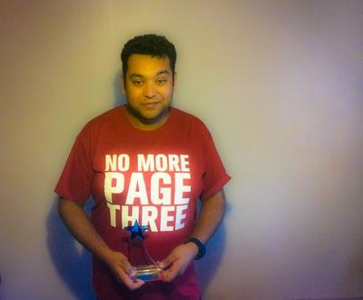2014-07-30-NoMorePage3.JPG