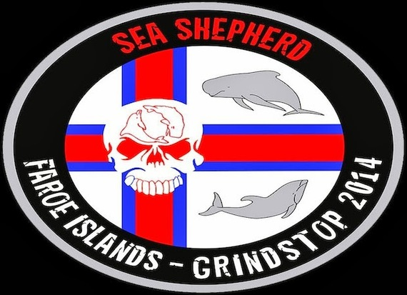 2014-07-30-SeaShepherdOperationGrindStopEarthDrReeseHalter.jpg