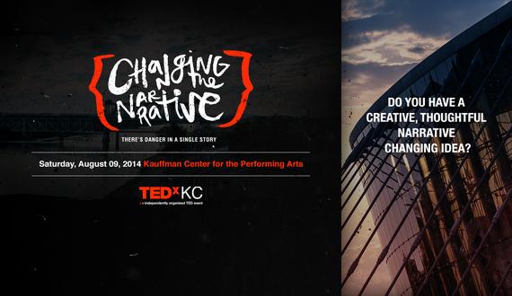 2014-07-30-TEDxOrg_FeatureGraphic_1440x836_option2_0_0.jpg