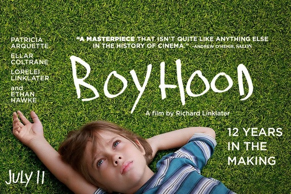 2014-07-30-boyhoodposter.jpg