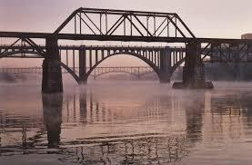 2014-07-30-bridges.jpg