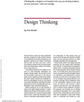 2014-07-30-designthinkinghbrpage.jpg