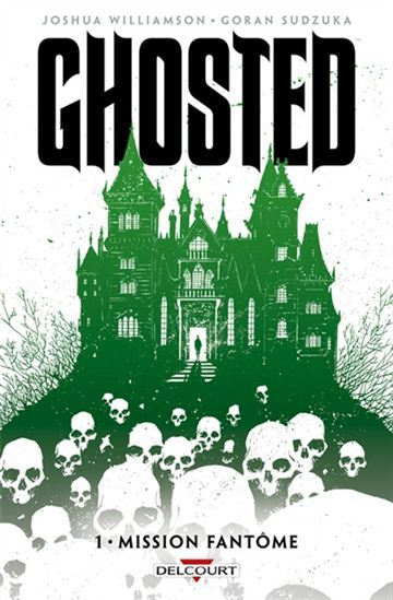 2014-07-30-ghosted.jpg