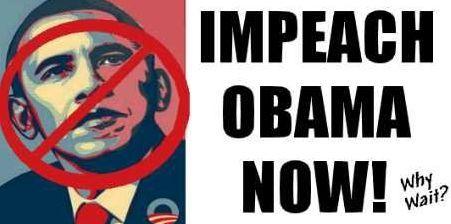 2014-07-30-impeachobama.jpg