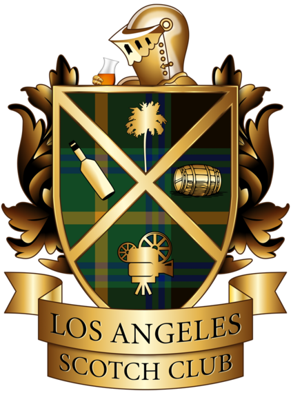 2014-07-30-la_scotch_club_large.png