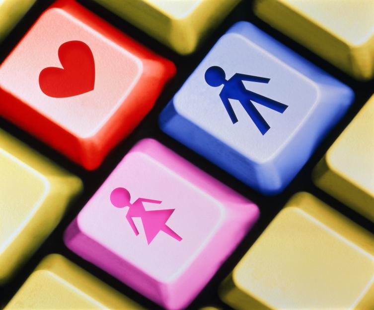 online dating ettiquite