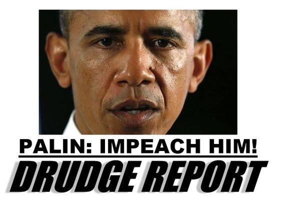 2014-07-30-palin_impeach_himpix2.jpg