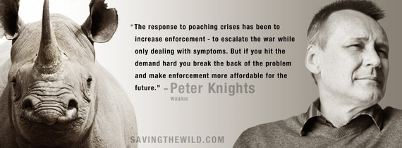 2014-07-30-peter_knights_huffpost.jpg
