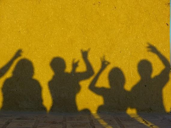 2014-07-30-shadow198682_640.jpg