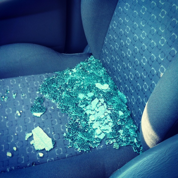 2014-07-30-smashedglass.JPG
