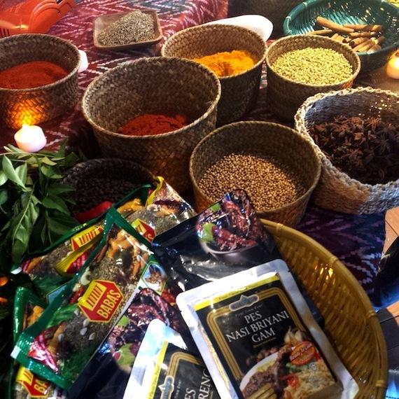 2014-07-30-spices.jpg