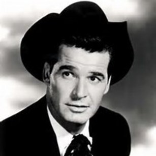 2014 07 30 th thumb My Dad Was James Garner