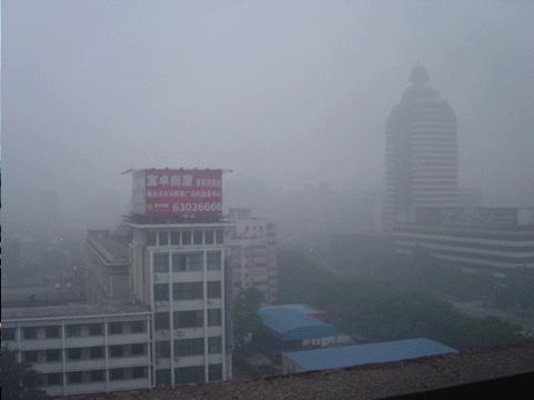 2014-07-31-Beijing_smogAugust_2005.png