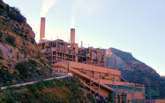 2014-07-31-Coalplant.JPG