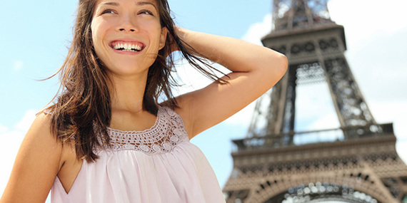 2014-07-31-EiffelTower.jpg