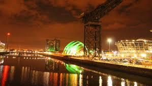 2014-07-31-Glasgow.jpg