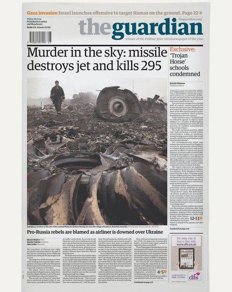 2014-07-31-Guardianfrontpage.jpg