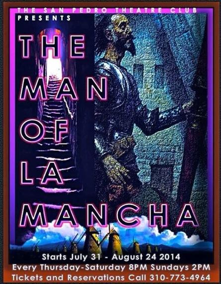 2014-07-31-ManofLaMancha.jpg