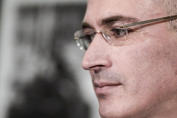 2014-07-31-Mikhail_Khodorkovsky2.jpg