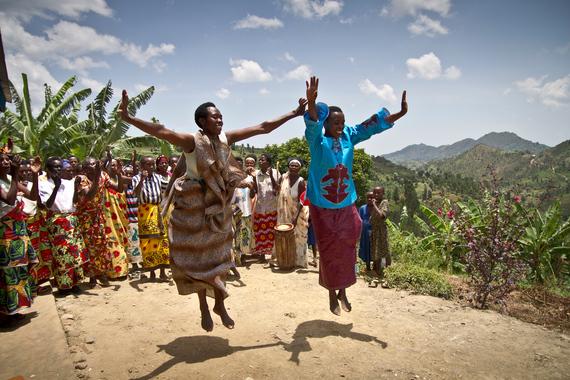 2014-07-31-Rwanda.jpg