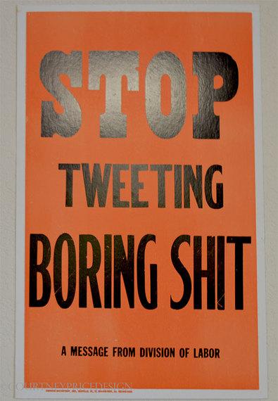 2014-07-31-StopTweeting.jpg