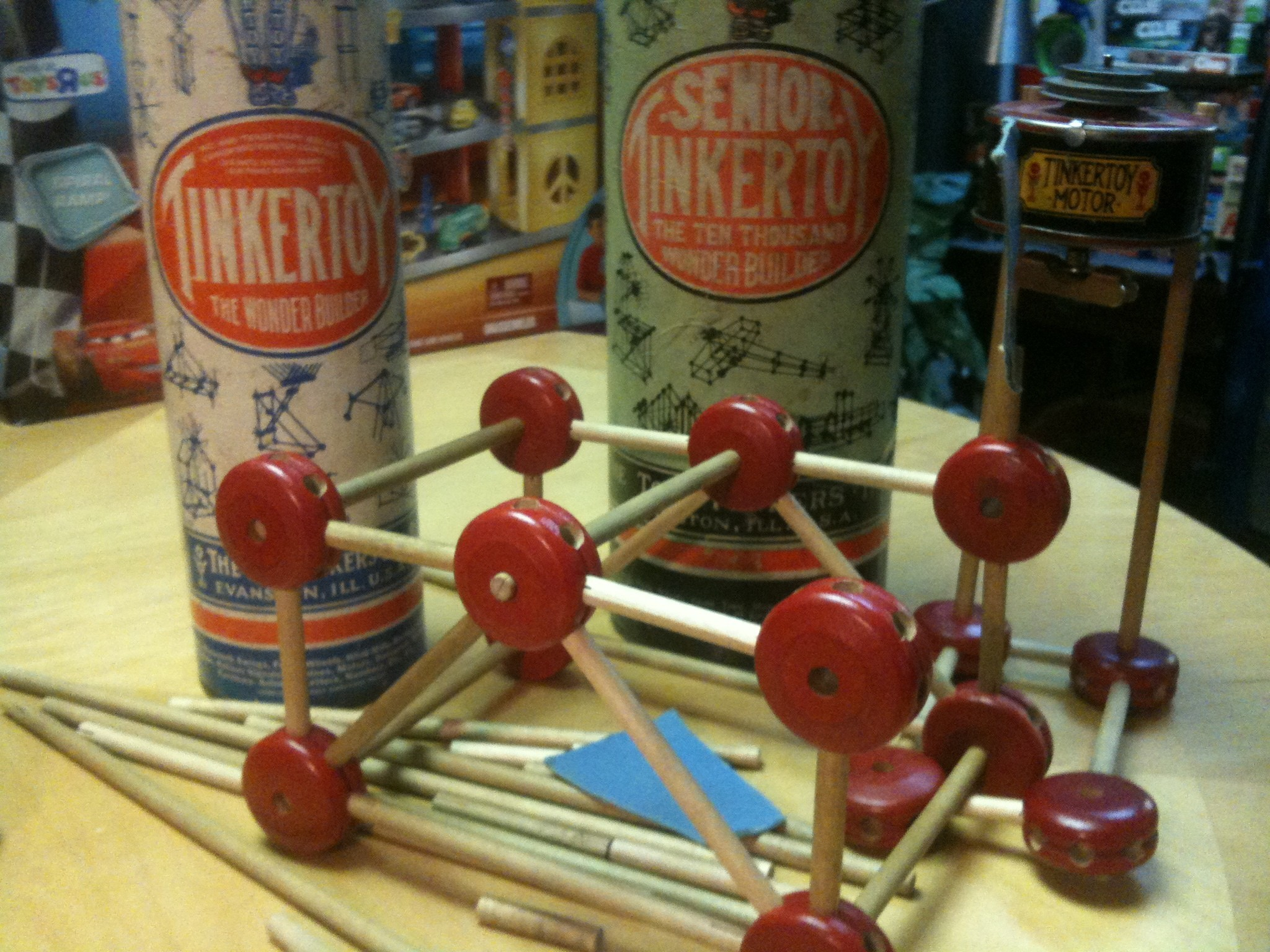 2014-07-31-TINKERTOYS_original.jpg