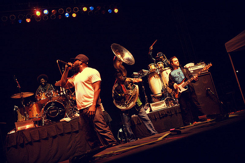 2014-07-31-TheRoots.jpg