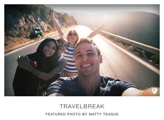 2014-07-31-TravelBreakPhotobyMattyTeagueTheRoadTripAbroadCheckList.jpg
