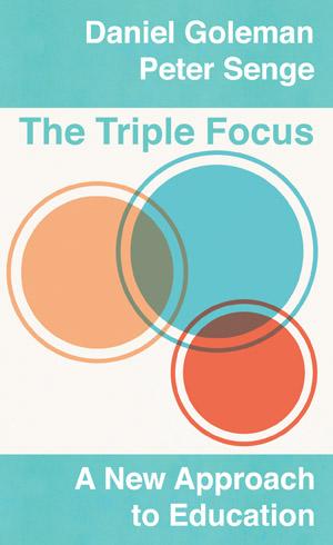 2014-07-31-TripleFocusCover2.jpg