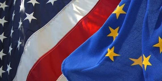 2014-07-31-USEUflag.JPG