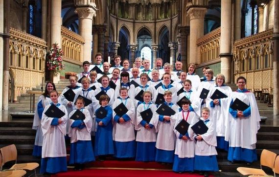 2014-07-31-choirshot.jpg