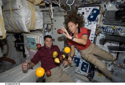 2014-07-31-gravity.jpg