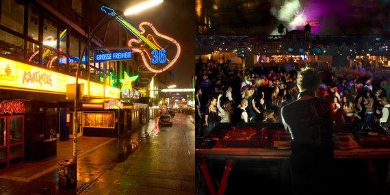 2014-07-31-hamburgclub36.jpg