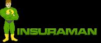 2014-07-31-insuraman_logo.png