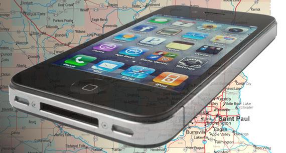 2014-07-31-iphone.jpg