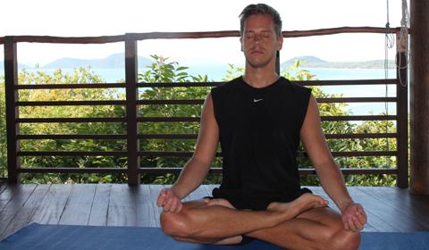 2014-07-31-kamalayathailandmeditation2.jpg