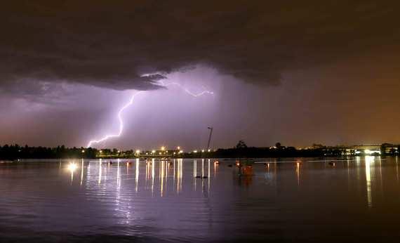 2014-07-31-lightning_1.jpg