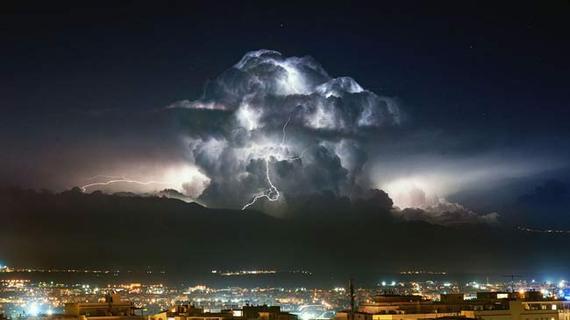 2014-07-31-lightning_3.jpg