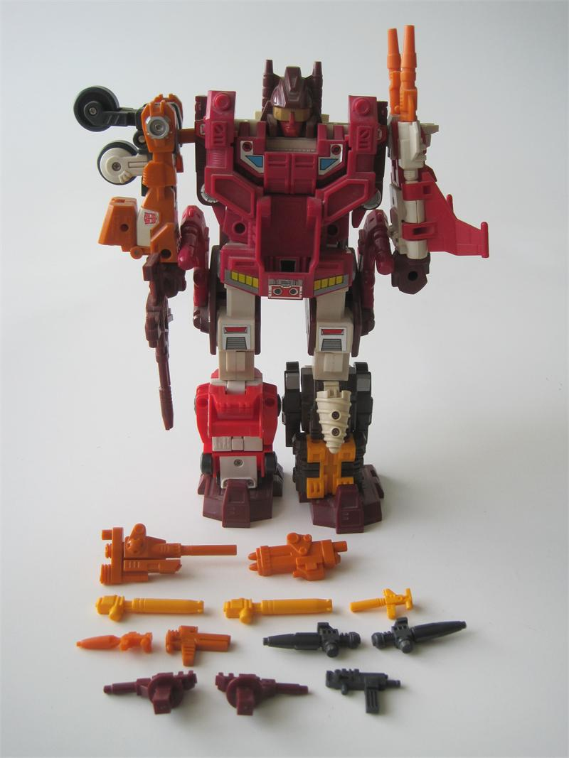 2014-07-31-retrotransformer.jpg