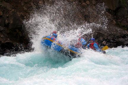 2014-07-31-riverrafting.jpg