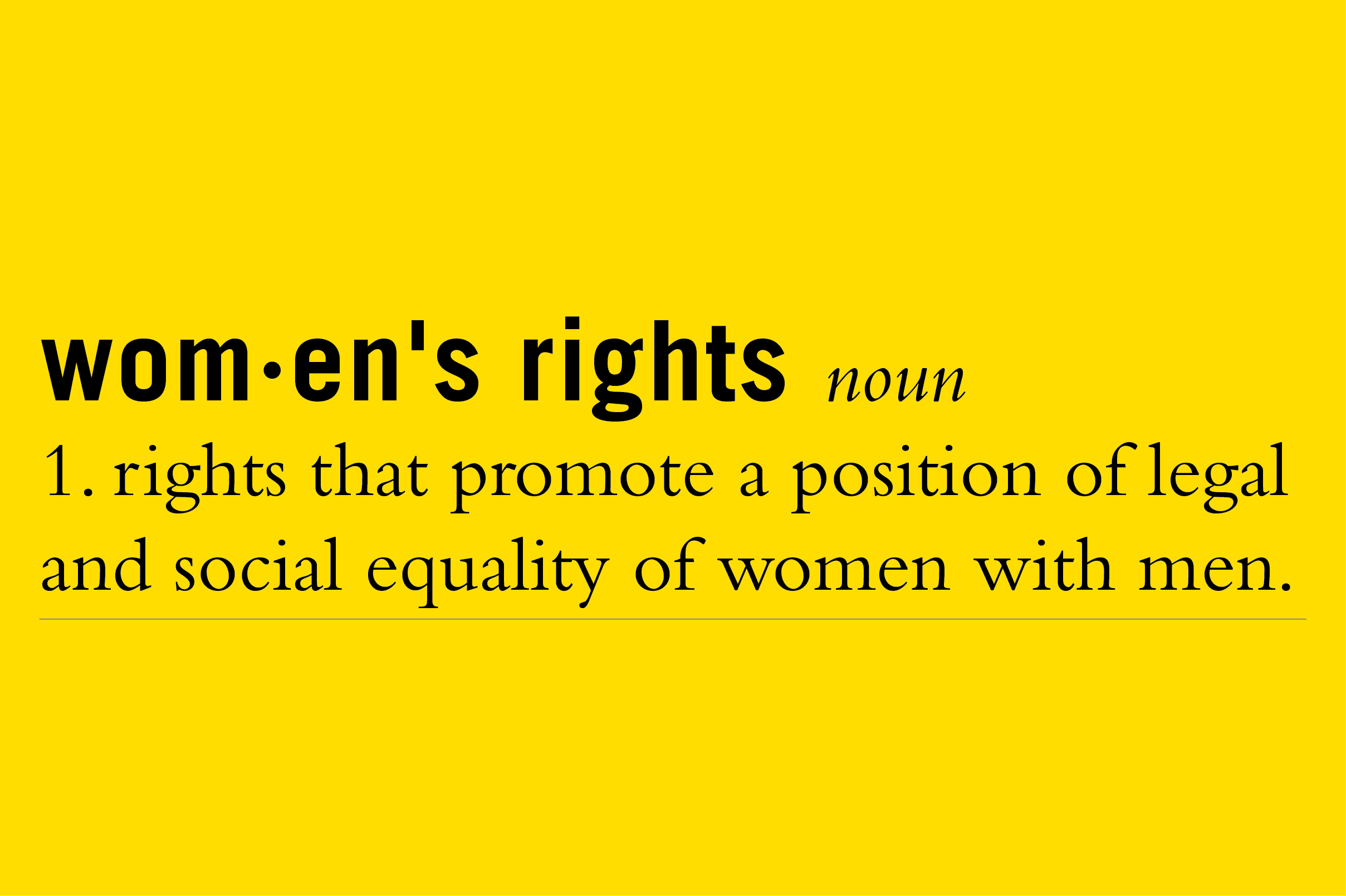 Women's Rights Quotes Progressive Charlestown Women's Rights  Human Rights