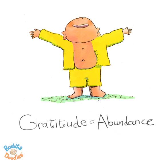2014-08-01-BDGratitude.jpg