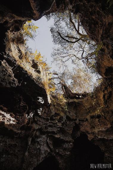 2014-08-01-Inside_Cave.jpg