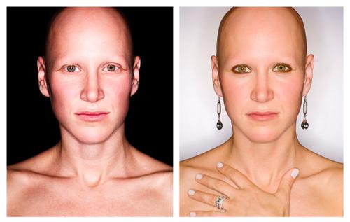 2014-08-01-MakeupNOmakeupsmall.jpg
