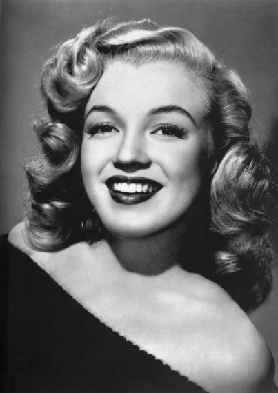 2014-08-01-Marilyn_Monroe.JPG
