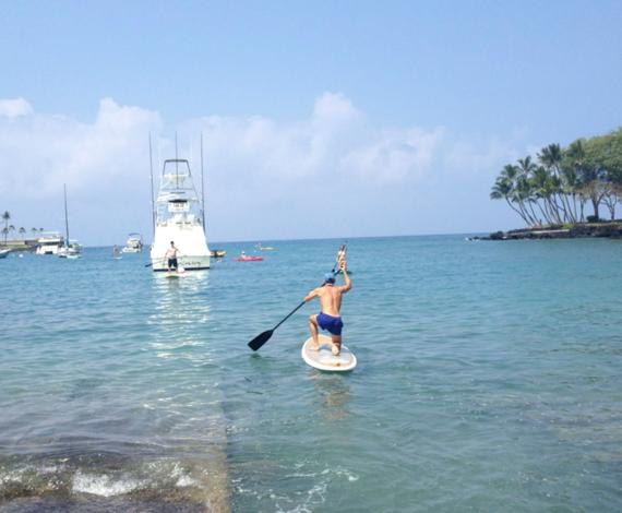 2014-08-01-PaddleBoardingKeauhou.png