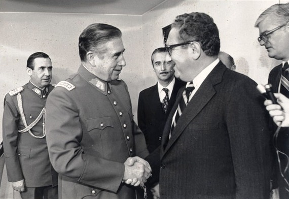2014-08-01-Pinochet__Kissinger.jpg