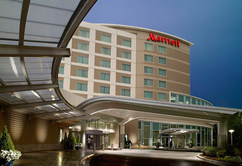 2014-08-01-atlmarriot.png
