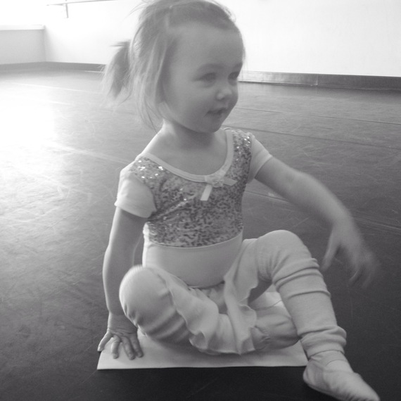 2014-08-01-ballethad.jpg